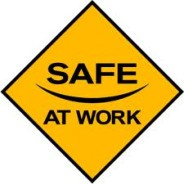 Don't forget to post your OSHA Form 300A!