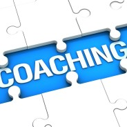 Defining the three phases of performance management: phase one – coaching