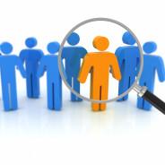 Advantages of succession planning