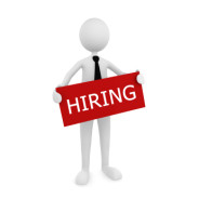 We're hiring an Intern!
