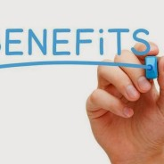Reporting and disclosure guide for employee benefit plans