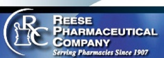 Employment opportunity – Reese Pharmaceutical Company [Cleveland Ohio]