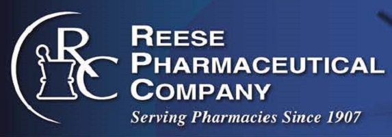 Client success story – Reese Pharmaceutical Company
