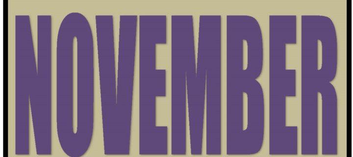 Preparing for the new overtime rules – November 2016 update