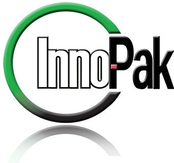 Client success story – Inno-Pak