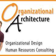 HR consultants and contractors needed