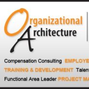 HR consultants and contractors needed