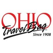 Client success story – Ohio Travel Bag
