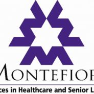 Client success story – Montefiore