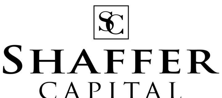 Employment opportunity – Shaffer Capital [Columbus Ohio]