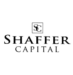 Client success story – Shaffer Capital