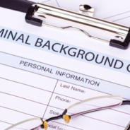 Are background checks necessary?