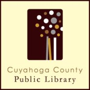 Client success story – Cuyahoga County Public Library