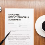 The problem of employee retention and high turnover rates