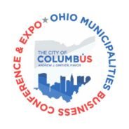 OA participates in the Ohio Municipalities Business Conference & Expo