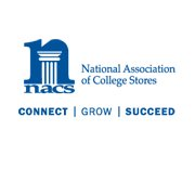 Client success story – National Association of College Stores