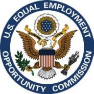 EEO-1 Survey Reminder for 2017
