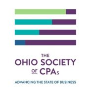 Come see Organizational Architecture present at 2017 Columbus Accounting Show
