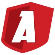 Client success story – ALICE Training Institute