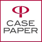 Client success story – Case Paper Company