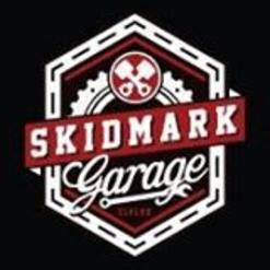 Organizational Architecture supports Skidmark Garage