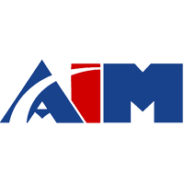 Client success story – Aim Transportation Solutions