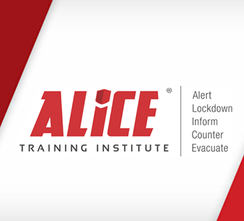 Active shooter training can empower your staff and help keep your employees safe.
