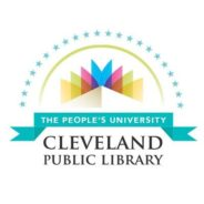Chief Talent Officer search for Cleveland Public Library