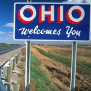 Required employment postings – State of Ohio Minimum Wage change for 2019