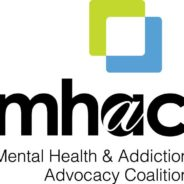 Client success story – Mental Health & Addiction Advocacy Coalition