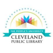 Client success story – Cleveland Public Library