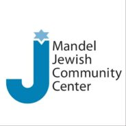 Client success story – Mandel JCC