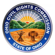 Updated Ohio Civil Rights Commission Poster