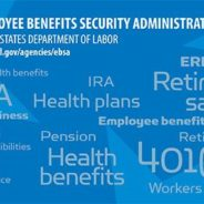 Reporting and Disclosure Guidance for Employee Benefit Plans… Part 2