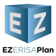 An 'EZ' Solution for your Employee Benefit Plan Reporting and Disclosure Requirements