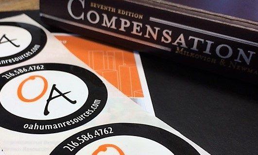 2020 compensation planning