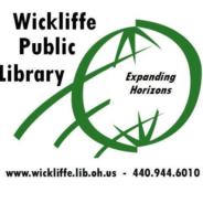 Client success story – Wickliffe Public Library