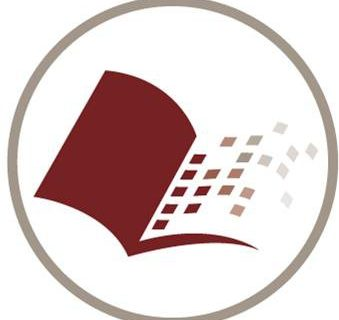 Library Director search for the Stow – Munroe Falls Public Library