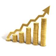 Compensation planning for 2021