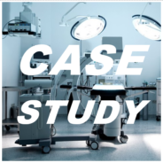 Case study – revised job descriptions for a hospital