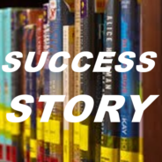 Public library success stories