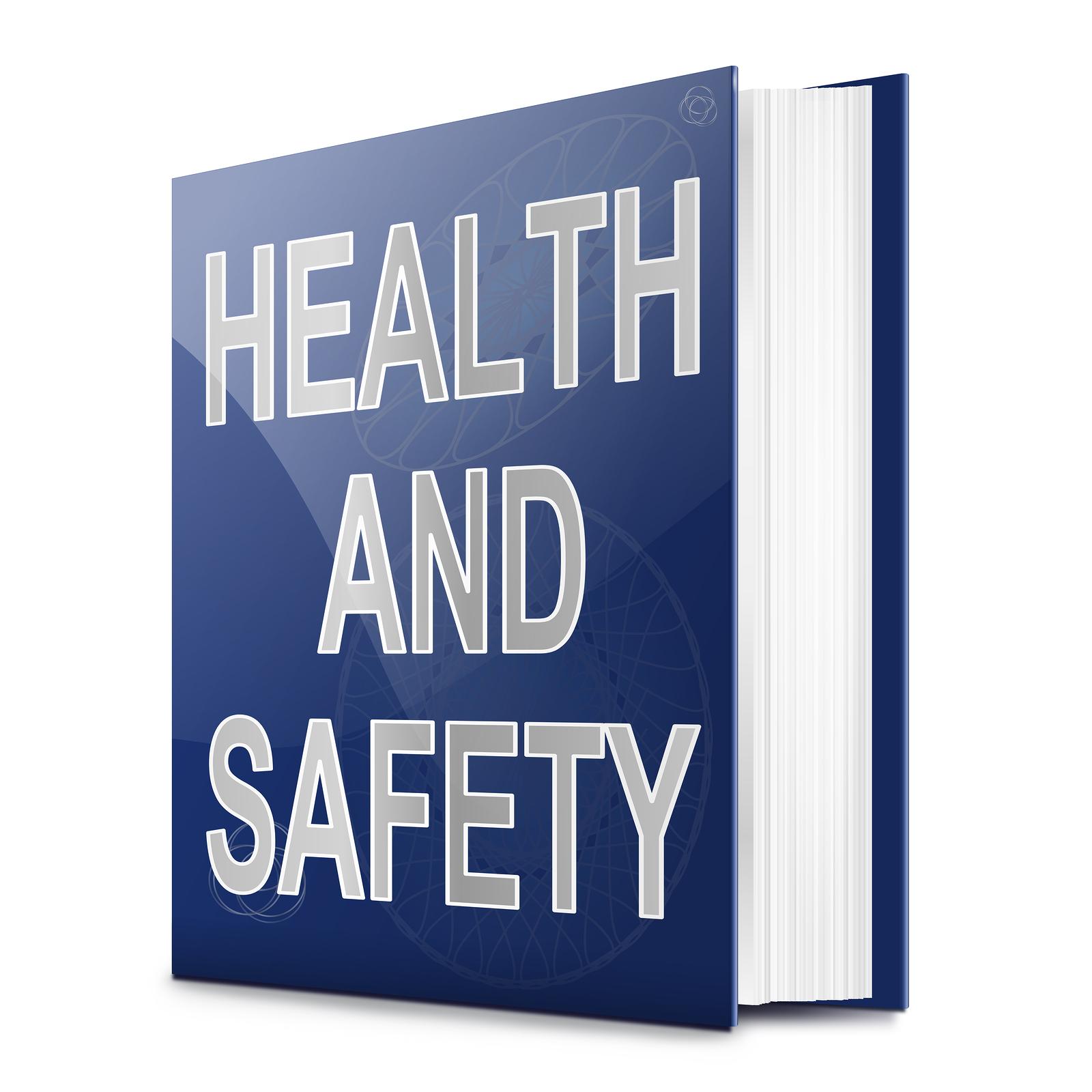 Establishing a safe work environment