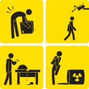 Workplace accidents: common causes and consequences