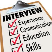 Client success story – Client Service Associate recruitment