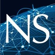 Client Success Story – NineSigma