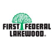 Client Success Story – First Federal Lakewood