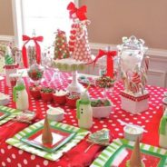 Tips on throwing a great holiday party for your employees