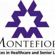 Client success story – Montefiore