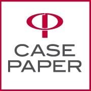Client success story – Case Paper Company