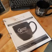 New Year's Resolution #2: Review [and update] your employee handbook